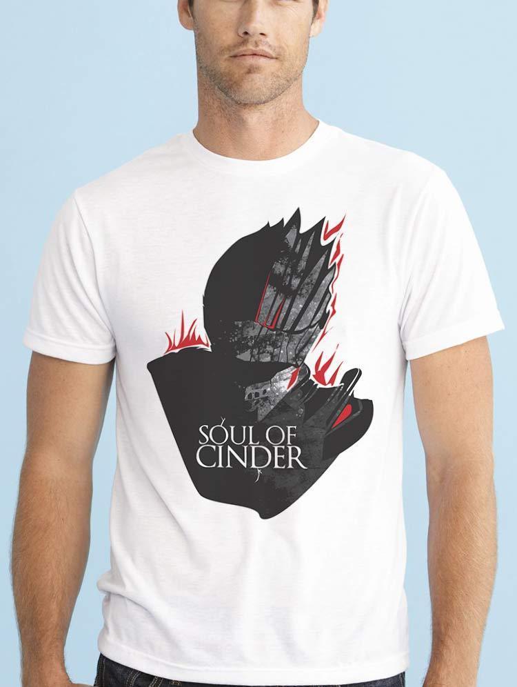 gildan-soul-of-cinder-dark-souls-3-boss-art-fontbvideogame-b-font-from-software-men-t-shirt