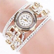 ФОТО watch 2017 ccq luxury brand vintage leather bracelet watch women wristwatch ladies dress quartz watch relogio reloj clock 170427