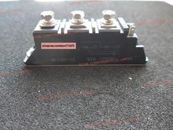 MFC95-12 MTC110-16-223F3B