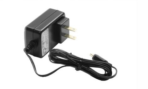 12v AC Power Supply Adapter Wall Charger For Sony DVP Portable DVP-FX980 DVPFX980 Portable DVD Player