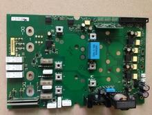 Инвертор доска PC00416C 220 В 45A 61A 18.5kw 30kw оригинальный и новый