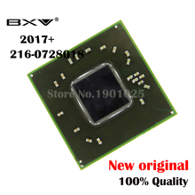 DC:2017+ 100% New original  216-0728018 216 0728018 BGA Chipset lowest 216 0752001 bga chipsets 216 0752001 2015year new original high quality free shipping