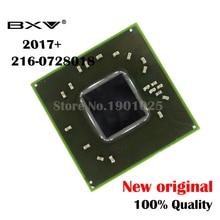 DC:2019+ 100% New original  216-0728018 216 0728018 BGA Chipset цена