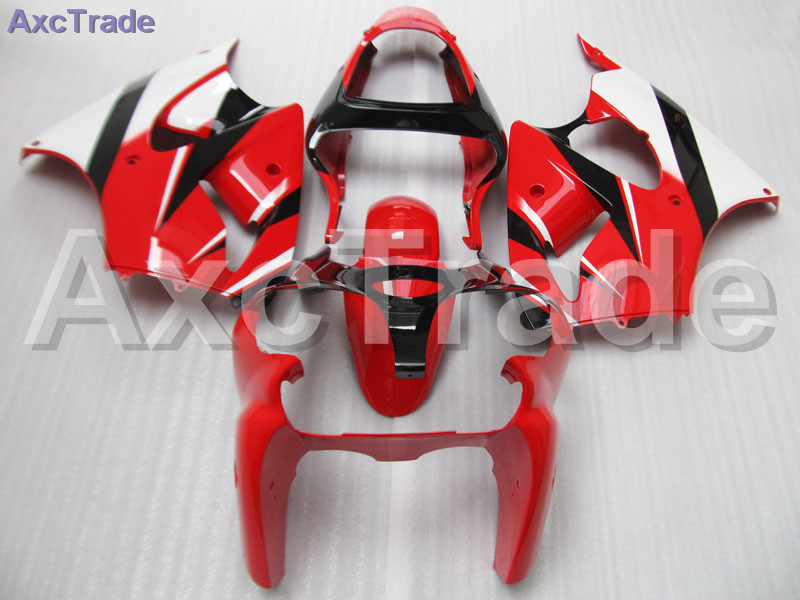 High Quality ABS Plastic For Kawasaki Ninja ZX6R 636 ZX-6R 2000 2001 2002 00 01 02 Moto Custom Made Motorcycle Fairing Kit C339 green fuchs paint for kawasaki zx6r fairing kit 2000 2001 2002 00 01 02 ninja zx 6r 636 fairings body kits zx636 g5m2