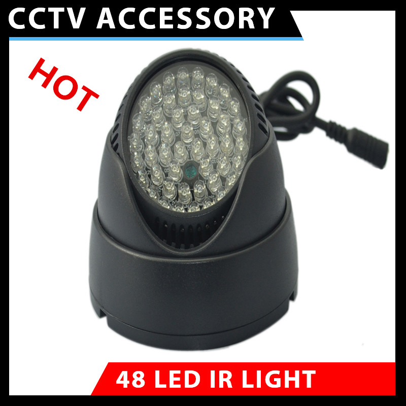 48-led-ir-illuminator-cctv-infrared-night-vision-for-surveillance-indoor-camera-850nm-ip-camera-dome