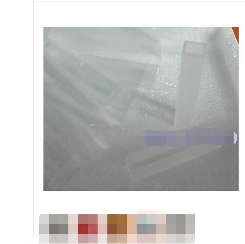 For Mindray original reaction cup BS480/400/420 BS390/380 quartz cuvette BS800 canpol babies погремушка штанга 0 canpol babies бирюзовый