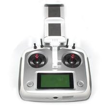 F17906 Flysky FS-i6S Touch Screen Transmitter Plus Mobile Holder