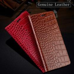 На Алиэкспресс купить чехол для смартфона genuine leather flip case for xiaomi mi 10 9 9t pro 8 a3 poco f2 pro cover for redmi note 8 pro 8t note 9 pro 9s note 7 5 6 4x