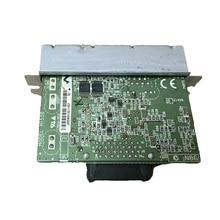 vilaxh UB-E02 UB-E03 U220B Ethernet Interface For Epson TM U220B 220PB 220PD 220PA TM T81 T70 T90 T86L T82II T88III T88IV T88V original new ps 180 ac adapter ps 170 power supply for epson t88v t90 t90p u220a u220b u220d u220pa u220pb u220pd u230 u230p