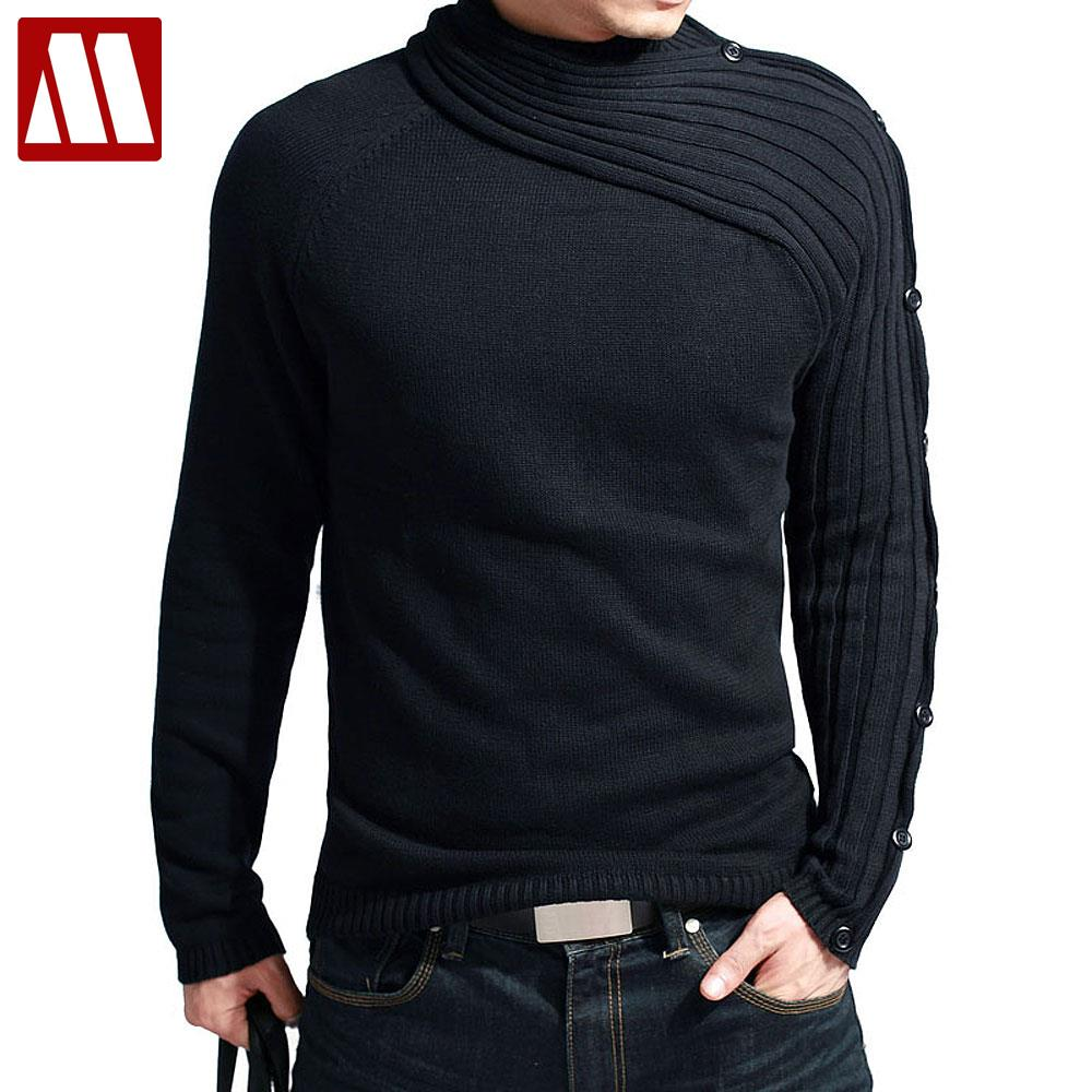2017 Hot Classic Men's Knitwear/knitted sweater top/Jersey/Jumper ...