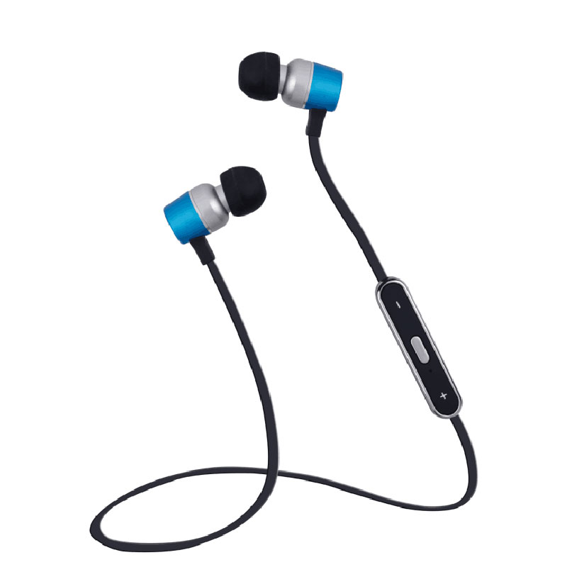 In ear earbuds microphone - in ear earbuds earphones