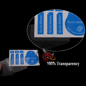 Image 4 - CK CATTLE KING Cluster Scratch Cluster Screen Protection Film Protector For Kawasaki Z650 Z900 Z 650/900
