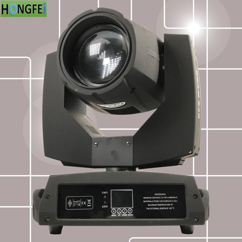 2pcs lot 7r 230w beam light with flight case moving head light professional stage lighting dj. Black Bedroom Furniture Sets. Home Design Ideas
