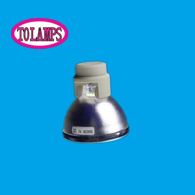 Para acer/benq/optoma projetores lâmpadas lâmpada para osram p-vip 230/0. 8 e20.8/p-vip 240/0. 8 e20.8/p-vip 200/0. 8 e20.8