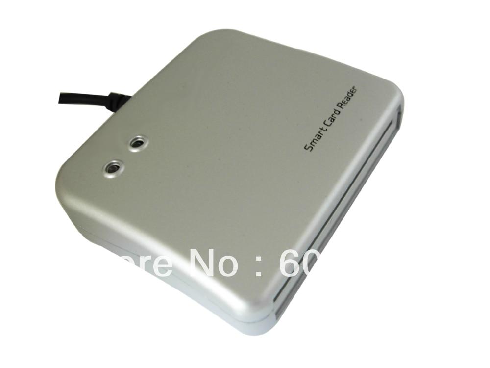 Emv smartcard reader драйвер скачать