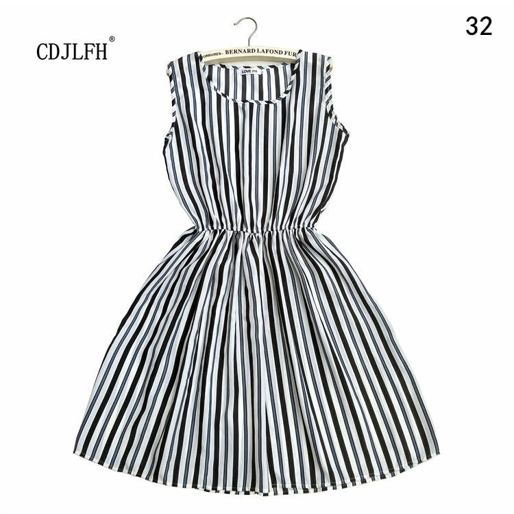 summer-women-boho-style-striped-jumpsuit-sleeveless-short-jumpsuit-sleeveless-ladies-clubwear-playsuit-bodycon-party-jumpsuit