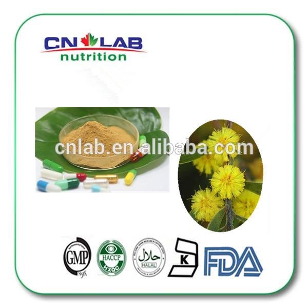 free shipping 1kg/ bag Acacia farnesiana / sweet acacia P.E. Bark extract powder велосипед cube hyde pro 2014