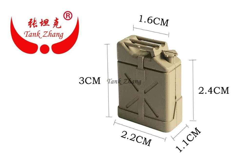 تانك تشانغ/هنغ لونغ 1/16 دبابة مع جهاز للتحكم عن بُعد 3839 الولايات المتحدة M41A3 قطع الغيار البلاستيكية