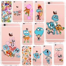 Popular The Amazing World of Gumball-Buy Cheap The Amazing