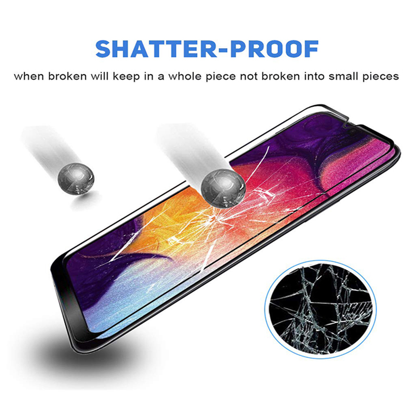 2Piece-Camera-Lens-Film-For-Samsung-Galaxy-A70-A50-A40-A30-A20-A10-Screen-Protector-Temered (2)
