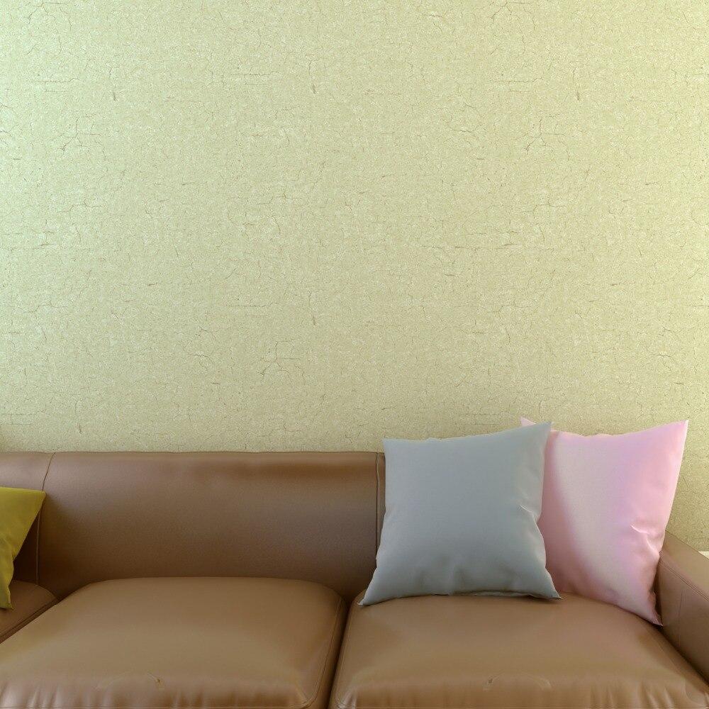 Cool Wallpaper Marble Plain - American-retro-imitation-marble-3d-plain-wallpaper-simple-bedroom-living-room-nonwoven-TV-background-wallpaper  You Should Have_35999.jpg