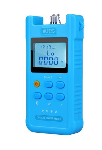 new power meter set01