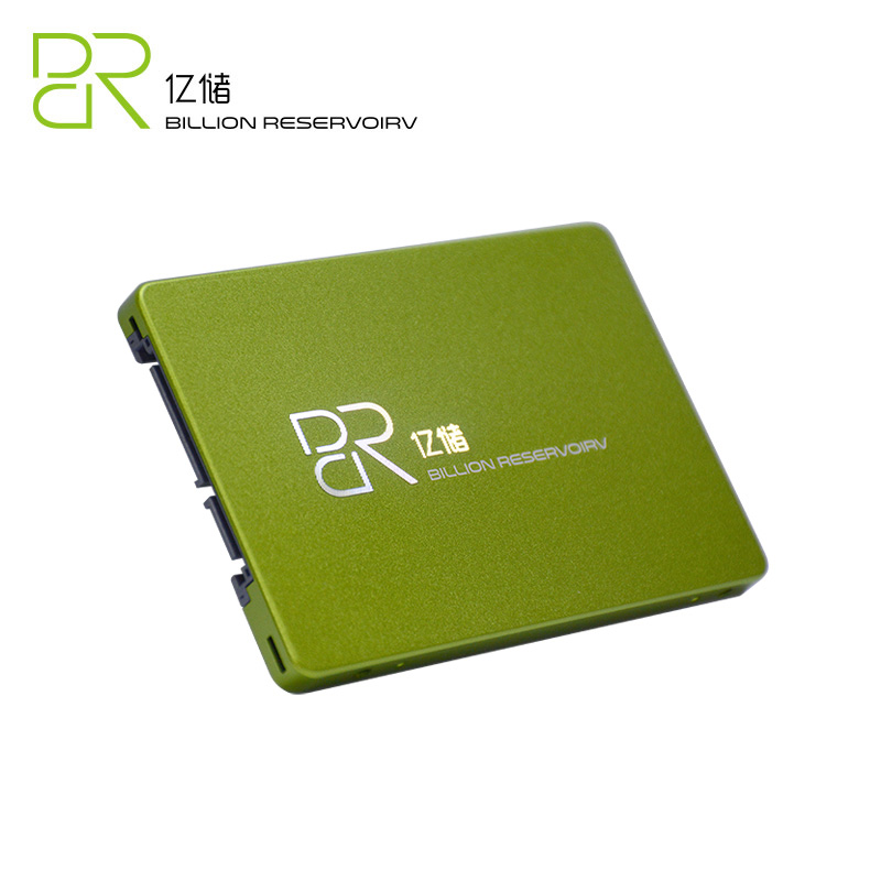 BR All New 2.5 inch 240GB SSD Laptop Computer Internal Solid State Drive 2.5 SSD SATA Hard Drive Disk
