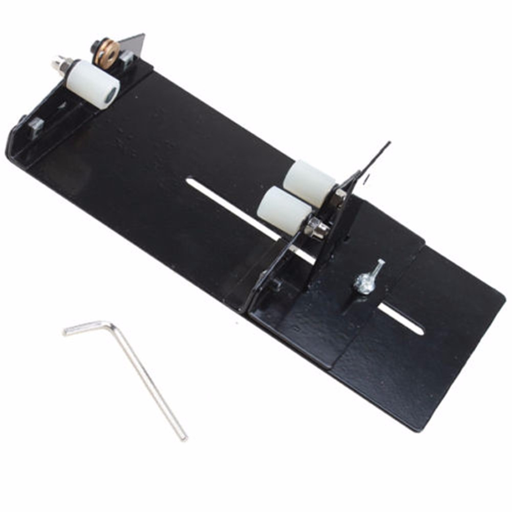 hot sale glass bottle cutter machine for wine beer glass