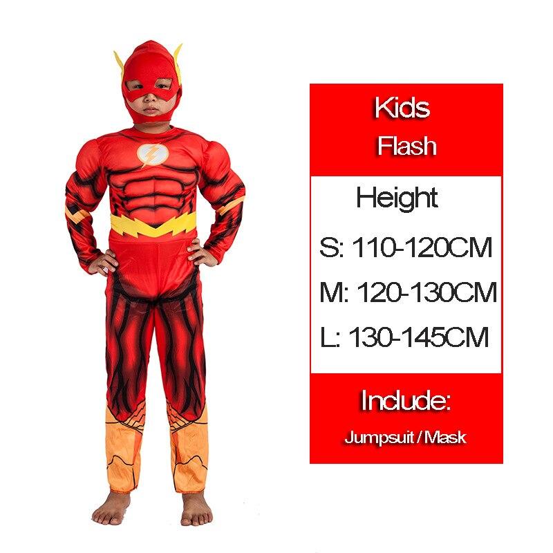 14 Flash