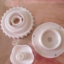 Free Shipping 1 pc 60*50/ 80*60/ 100*70/ 110*80cm Vacuum storage bag/Vacuum compressed space bag