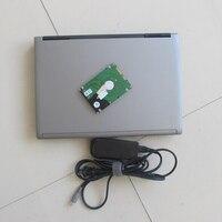 Top Quality VAS 5054A ODIS V3 3 Bluetooth With O KI Chip VAS 5054 Install Software