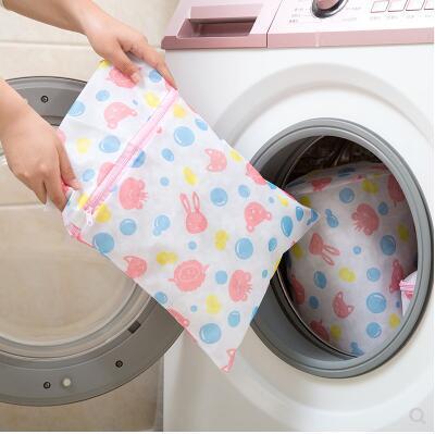 Saco de rede saco de lavagem saco de roupa máquina de lavar roupa especial belas net roupa saco saco de lavagem cueca saco de roupa sutiã