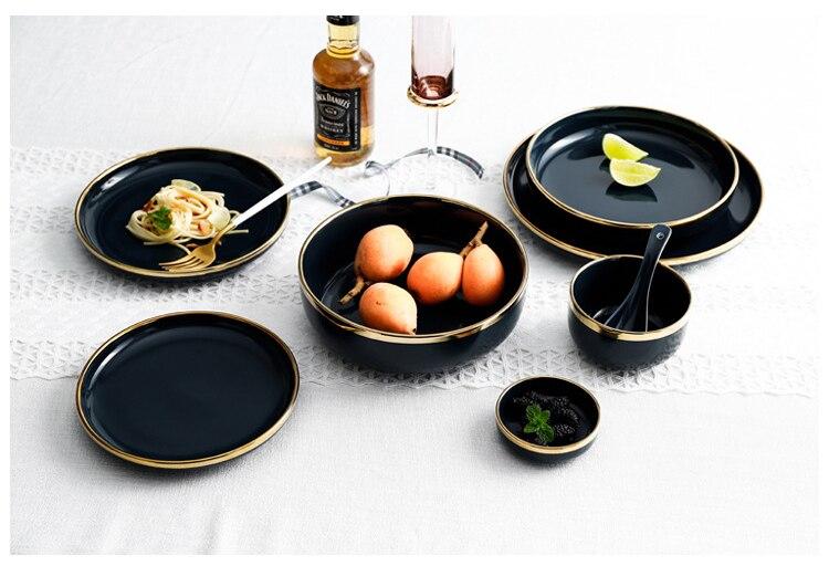 Ceramic-Plate_09