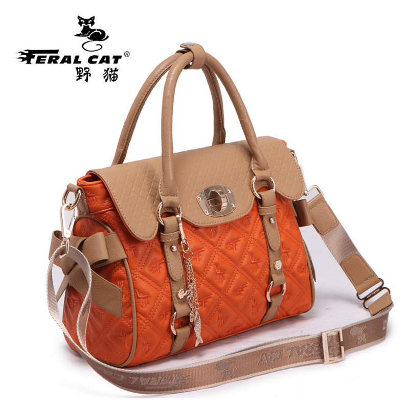 Brands Luxury Ladies handbags woman's large bag female big size shoulder bags high quality Girls leather Crossbody bag Hand Bag luxury leather handbags women large bags female big size shoulder bags brands ladies crossbody bag girls totes bags high quality