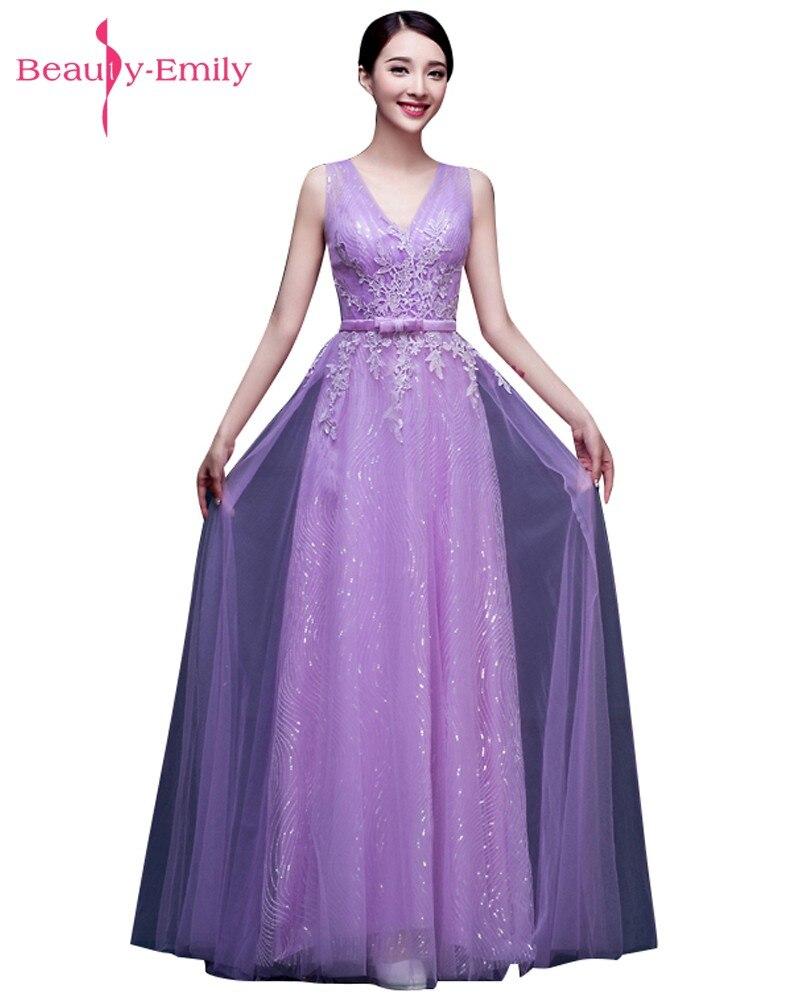 Asombroso Vestidos De Dama De Encargo Baratos Ideas Ornamento ...