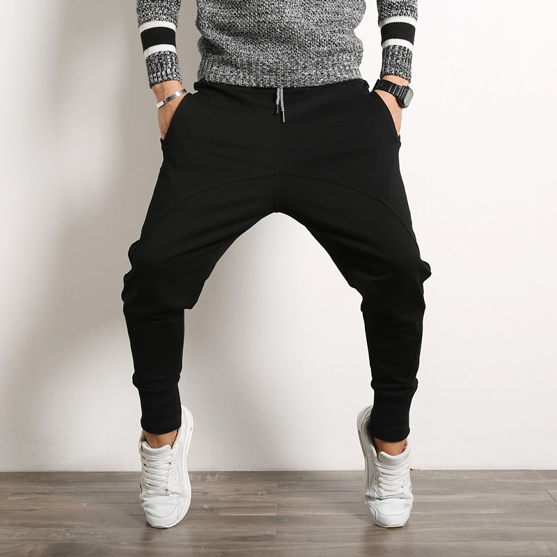 hip hop pants for boys - photo #30