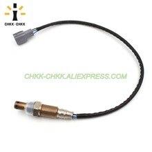 цена на CHKK-CHKK Oxygen Sensor OEM 89467-06150 for Toyota Camry Hybrid ACV40 2AZFE ACV41 ACV51 1AZFE 8946706150