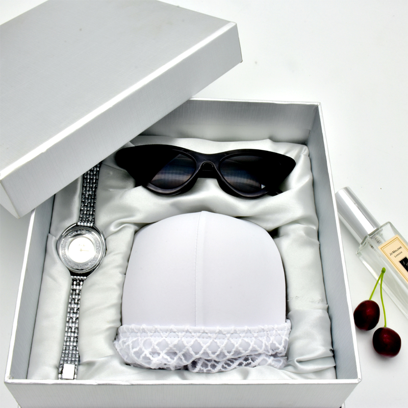 2018 New Women's Quartz Watch Gift Box High Quality Bikini Sunglasses Set Lover Gift Birthday Gift New Year Gift With Box high quality men s business gift set sunglasses belt boy birthday surprise quartz watch gift box new year s gift including box