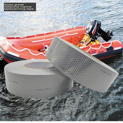 5cm x 10m anti friction solas grade safety maritime reflective tape free shipping.jpg 250x250