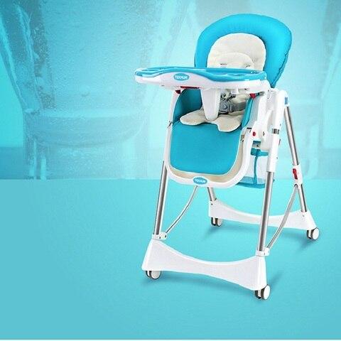 metal dobravel bebe portatil multifuncional espreguicadeiras moveis para criancas mesas e cadeiras de