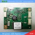 CXA-A008 ноутбук с жк-инвертором