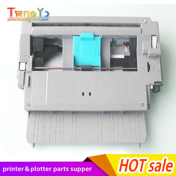 90% new for HP8100 8150 Duplexer Assemlby C4782A RG5-4357 RG5-4300 RG5-4357-000CN  on sale
