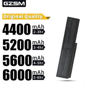 HSW New laptop battery for TOSHIBA PA3817U-1BAS PA3817U-1BRS battery L700 L730 L735 L770 L740 L745 L750 L755 L775 battery