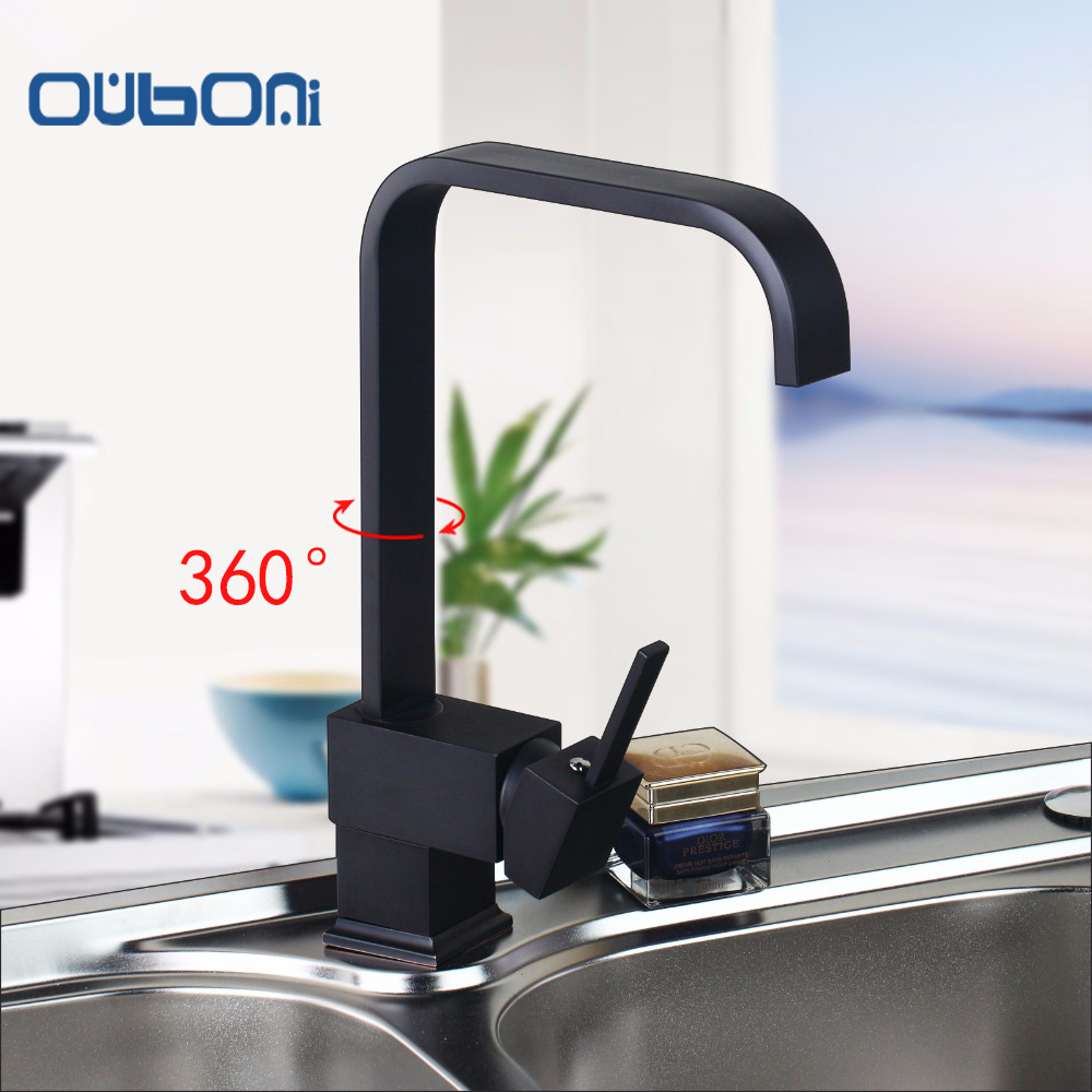 online get cheap luxury kitchen faucet aliexpress com alibaba group