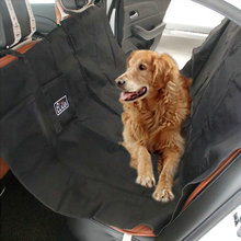 ФОТО venxuis waterproof pet carriers truck hammock carpet cover with nonslip pet seat cover nylon dog car travel seat flaps