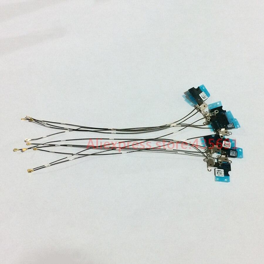 """Оригинальный Новый Длинные Wi-Fi сигнала антенны громкоговоритель Flex ленты кабель для iPhone 6 S Plus 5,5 """"Запчасти для авто"""