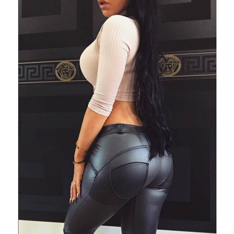 booty online