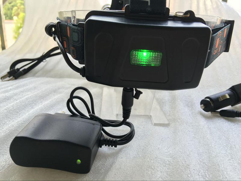 BL063-USB2