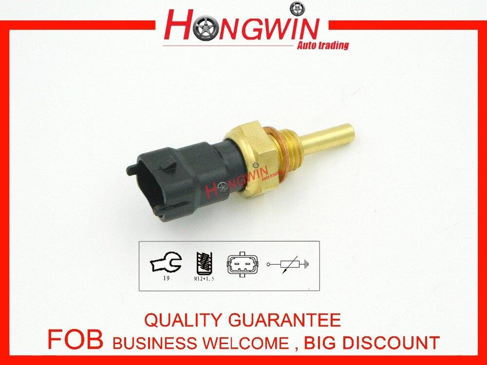 Temperatur Sensor Opel Vauxhall Saab Chevrolet 55566146 9193163