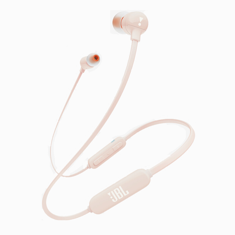 jbl in ear bluetooth headphones. jbl t110 bt wireless bluetooth headphones in ear earphones sports magnetic headphone-in \u0026 from consumer electronics on aliexpress.com jbl e